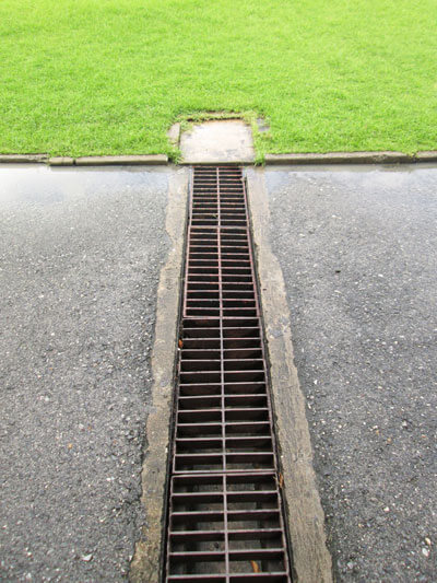 Storm Drain Cleaning San Diego